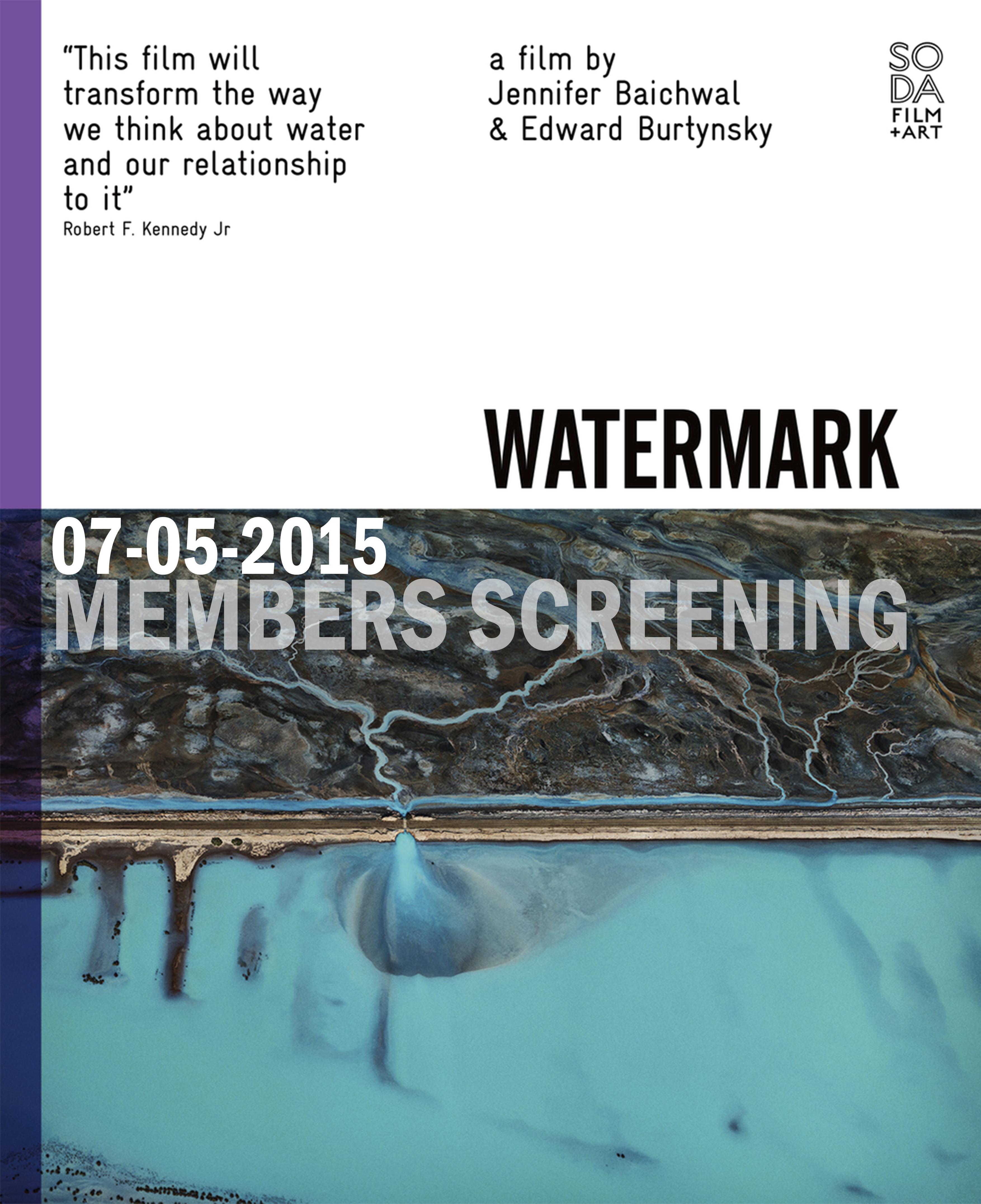 Watermarks_Members Screening (3)