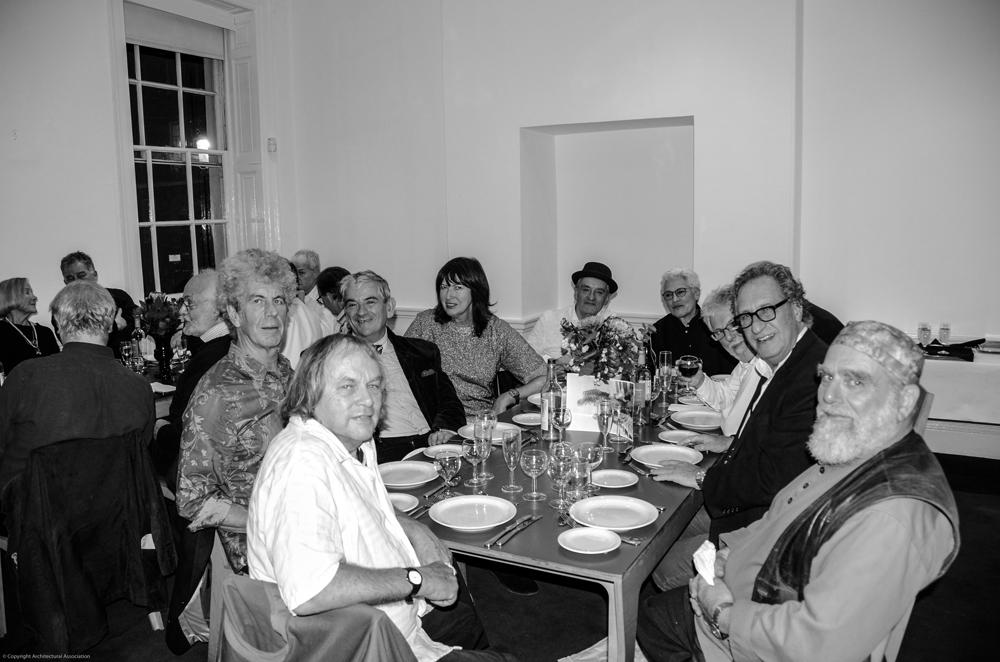1965 Reunion 21 October 2015