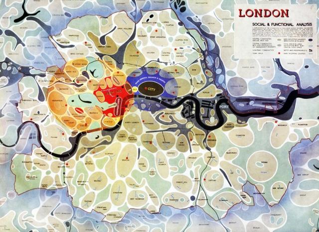 Utopia London