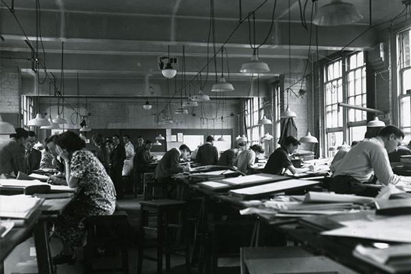 1950s-studio_A