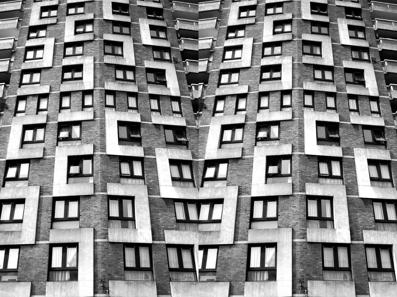 Sivill-House